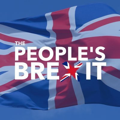 peoples brexit