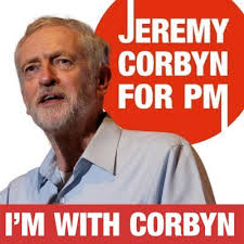 Corbyn for PM