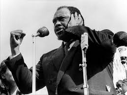 robeson 1